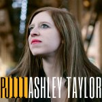 Ashely-Taylor-Interview