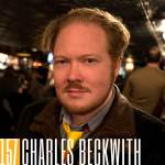 Charles-Beckwith-Interview