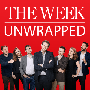The Week Unwrapped
