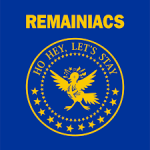 Remainiacs
