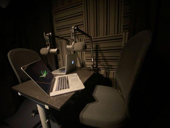 Studio-for-2-v2