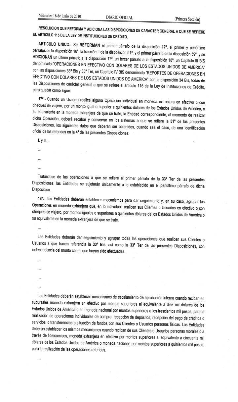 ACUERDOS EN EL RAMO CIVIL: