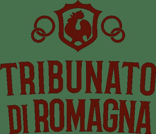 Tribunato di Romagna