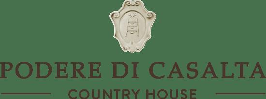 PODERE DI CASALTA Country House