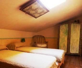 37A-Casa-della-Nonna-camera-2
