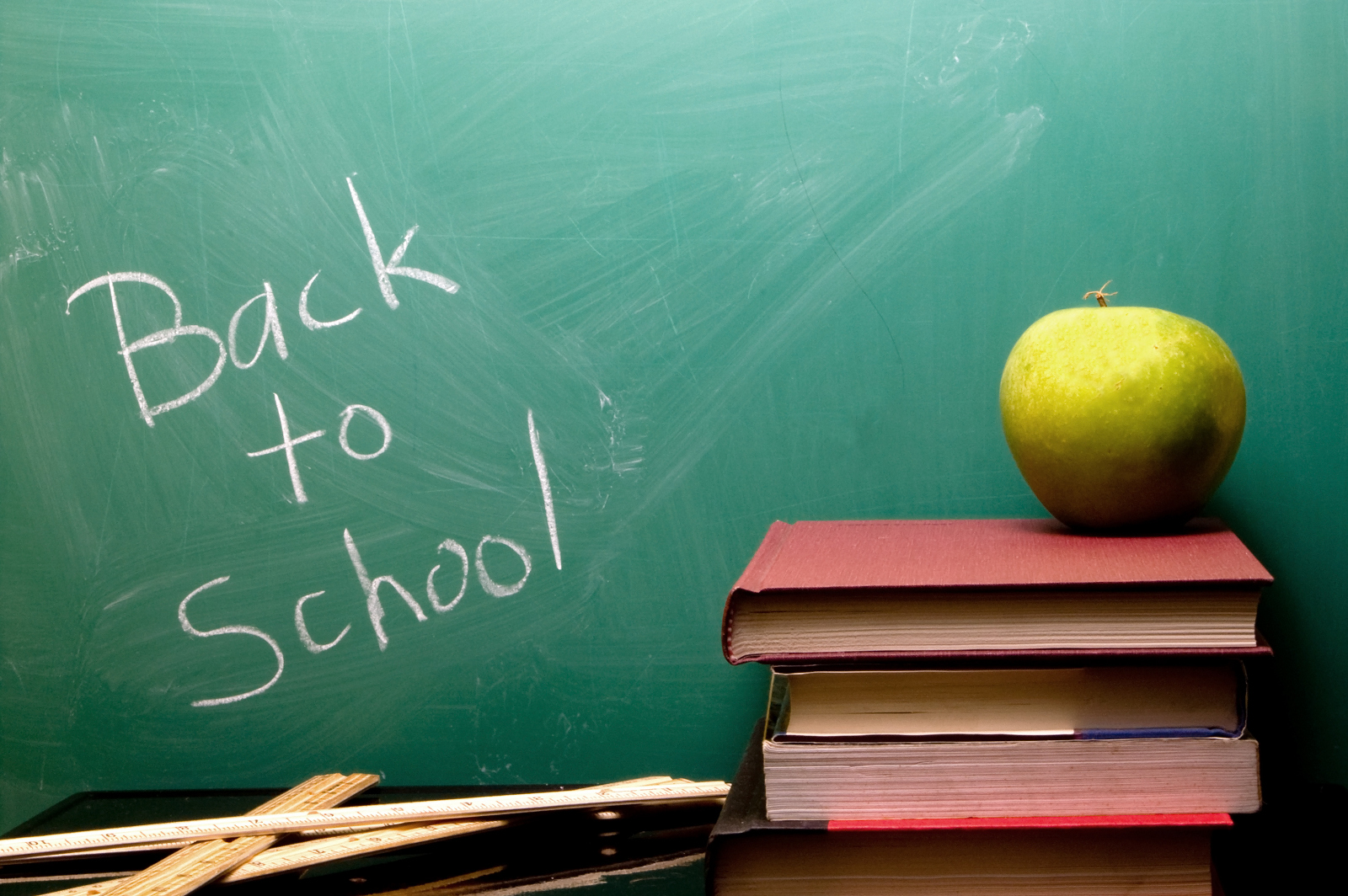 apps regreso a clases