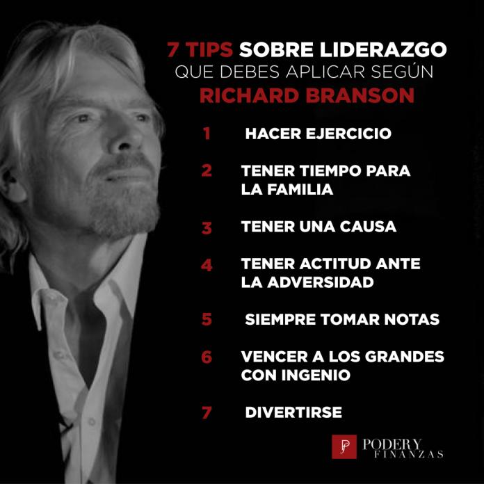 7-tips-liderazgo-richard-branson