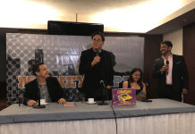 Robert Kiyosaki México 2017