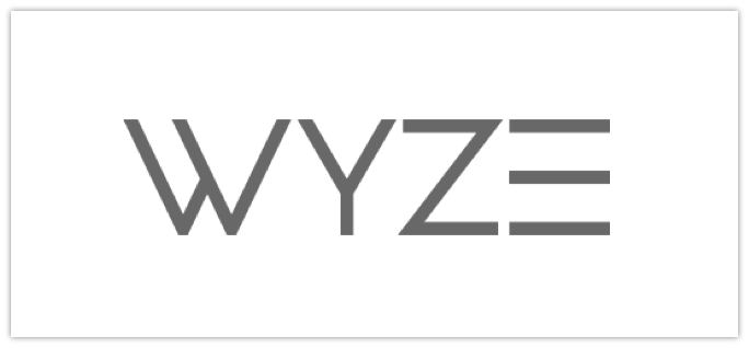 Wyze logo