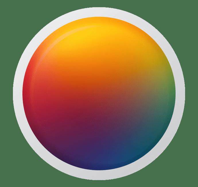 Pixelmator Photo icon