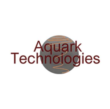 Aquark Technologies Company Logo