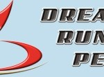 Dream Runners Perugia