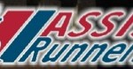 Assisi Runners