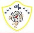 CDP Perugia