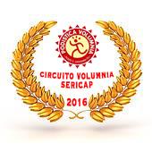 Logo Circuito VS 2016