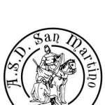 ASD San Martino PG