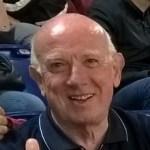 Gianfranco Brugnoni Presidente