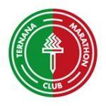 Ternana Marathon Club
