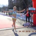 Maratonina del Campanile 2018, un successo un po' in sordina