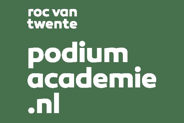 logo-podiumacademie-wit-bijgesneden