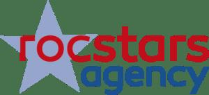 rocstars logo 2016