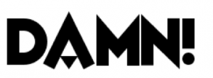 damn-logo