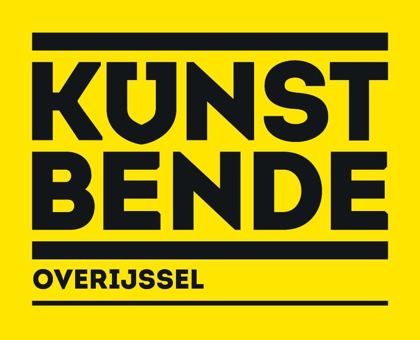 Lieke Hammink wint derde prijs op Kunstbende festival Overijssel