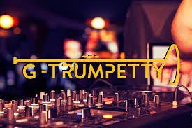 House en trompet: kan dat?