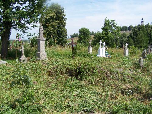 Obrazy artykułów: cmentarz02.jpg
