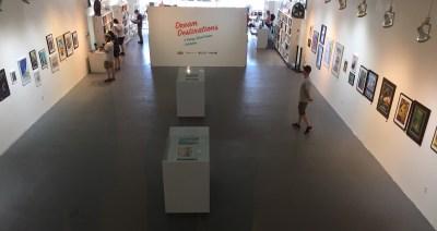 gallery-nucleus