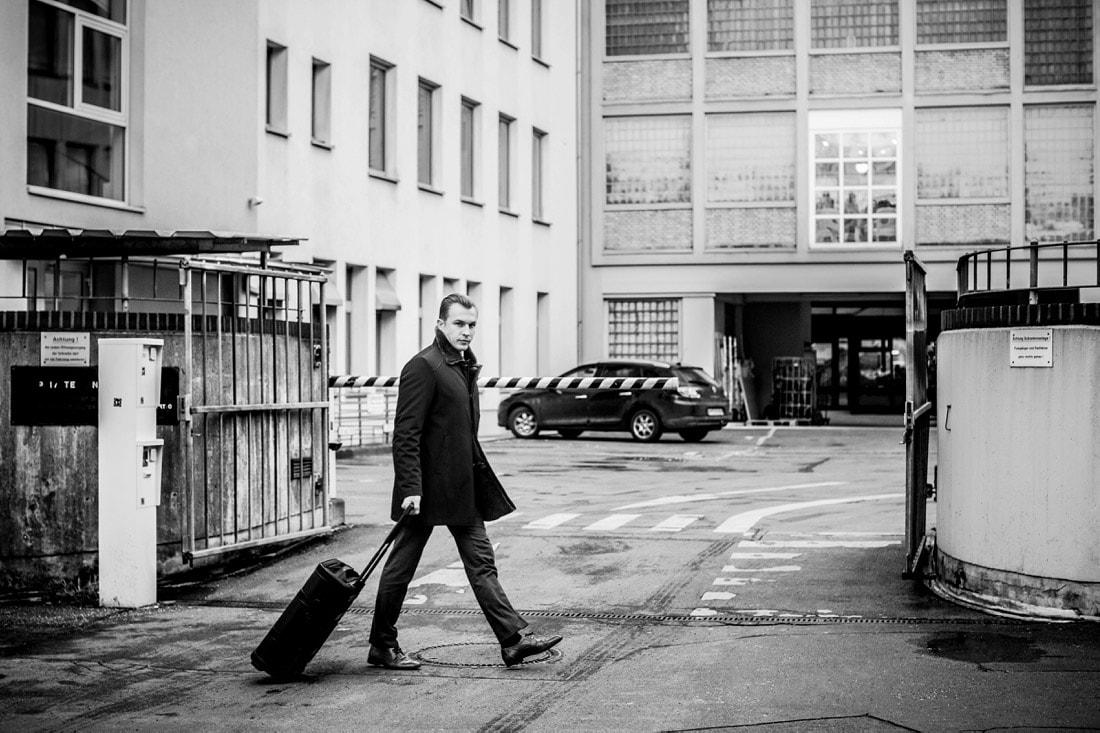 Hannover Fotograf