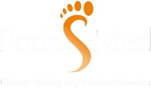 podosmed-klaudia-color-300