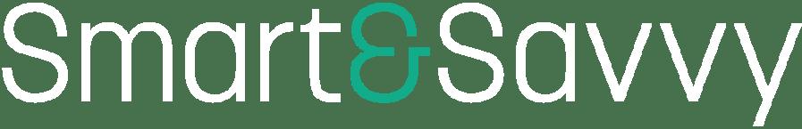 Meadows Communications, LLC | Logo