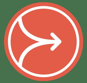 Icon | Collaboration