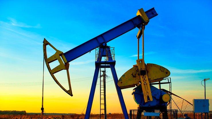 Цены на нефть вновь поднялись
