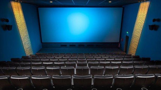Сами же номинанты на'Оскар 2018 будут названы 23 января