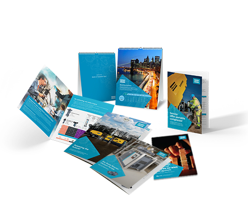 atlas copco print shop