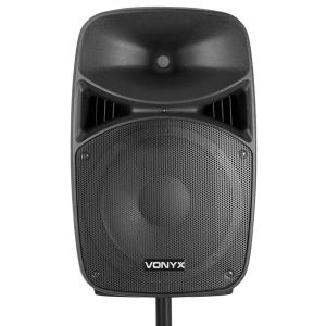Music Speaker hire