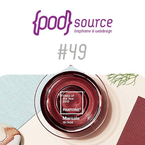 Podsource – 49 – Marsala