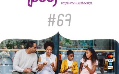 Podsource 67 – Devis Clients