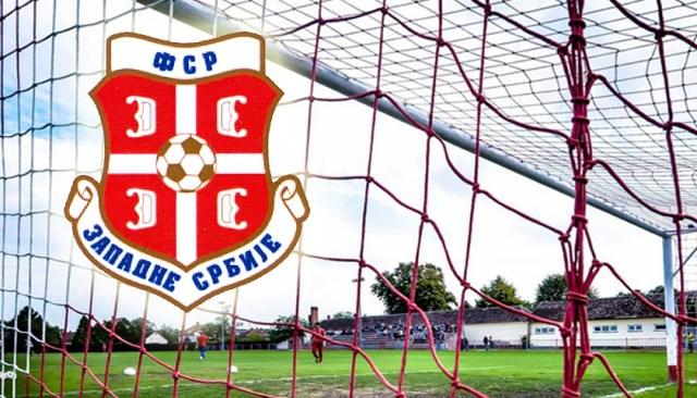 Određen raspored utakmica nove sezone srpskoligaškog zapada