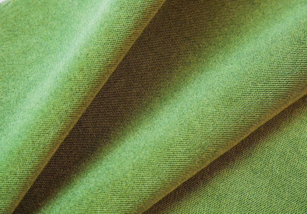 Tissu en microfibre apparence