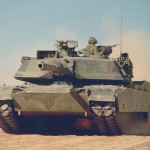 m1a1-tank