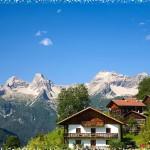 austria_pictures_door