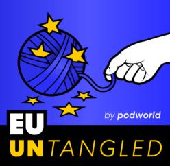 EU Untangled