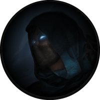 The Cleave Ascendant Build Guide (PoE Blight 3 8) - PoE Vault