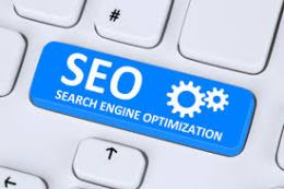 seo keyboard optimisation