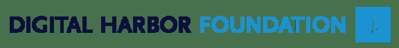 Digital Harbor Foundation