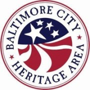 Baltimore National Heritage Area