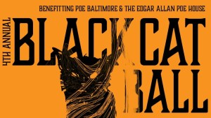 PageLines- BlackCatBall2016-lowres-cropped.jpg